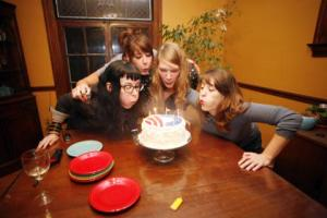 blowing-candles1