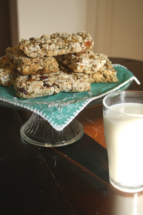 breakfast-bars-21