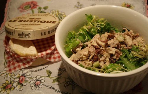 chicken-salad-crop