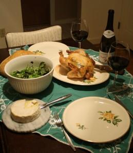 chicken-table-crop