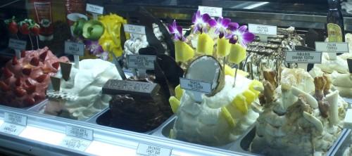 gelato-vegas-style1