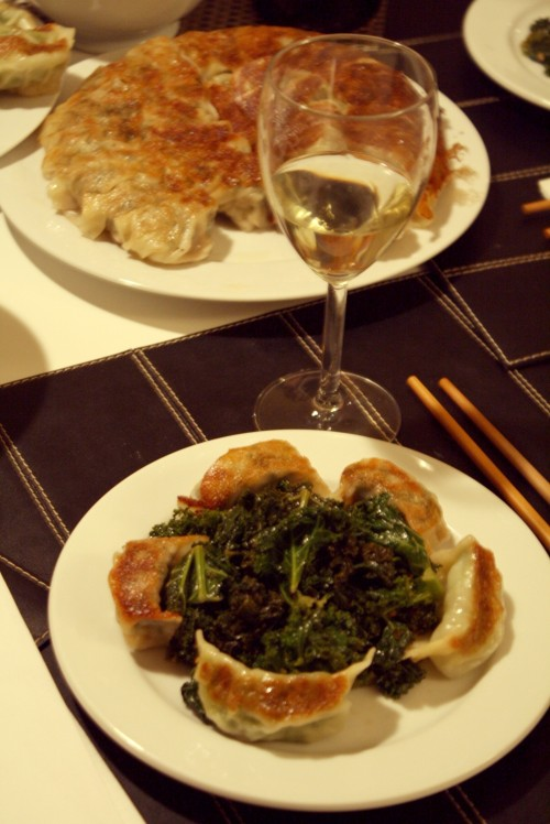 gyoza-kale-color-adjust