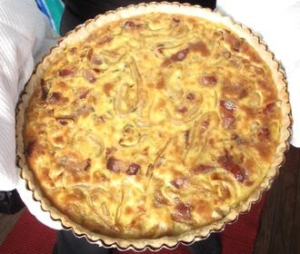 noelle-quiche-crop1