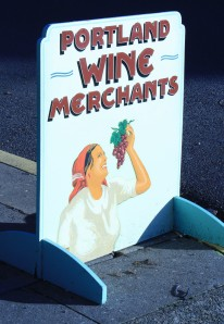 portland-wine-merchants-crop