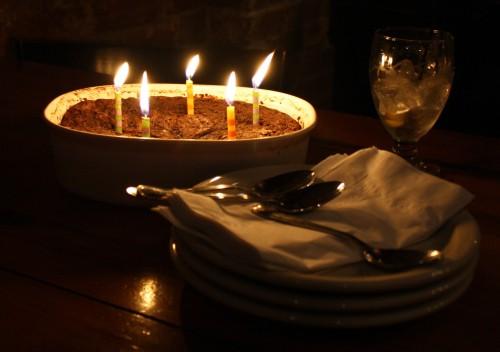 sarah-cake-crop