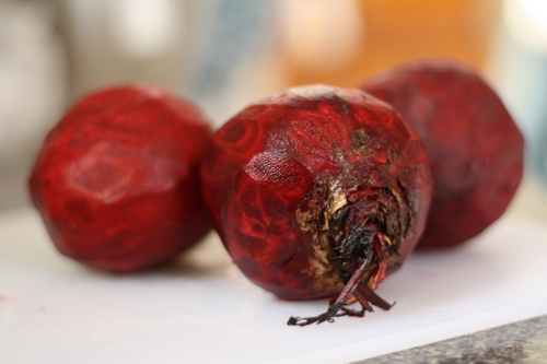beets-close-up