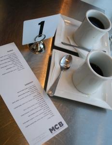 coffee-menu-crop