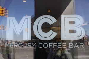 mcb-door