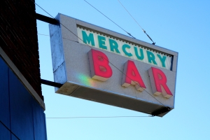 mercury-sign-upper