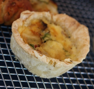 mini-quiche-crop