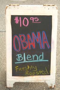 obama-blend
