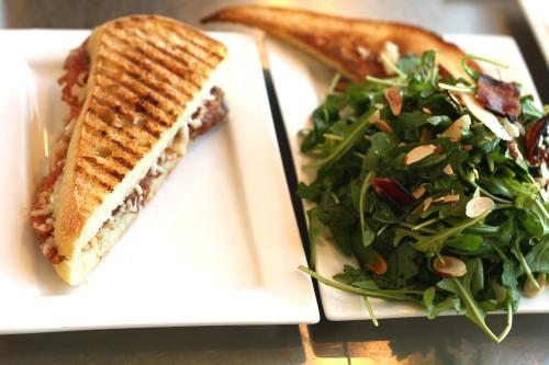 panini-salad-lightened1