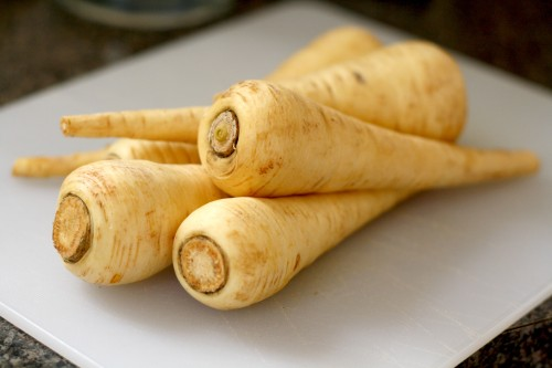 parsnips-close-diag