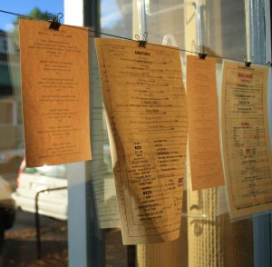screen-door-menus-crop