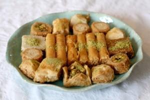 shatila-treats