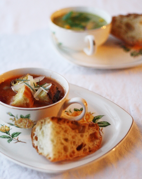 soups-in-teacups-21