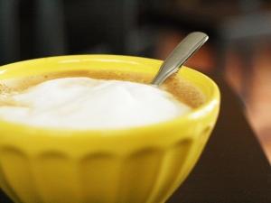 cafe-au-lait2