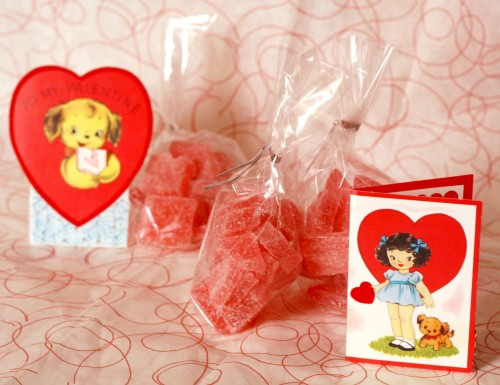 cinnamon-candy-w-valentines1