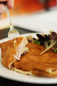 ham-cheese-crepe1