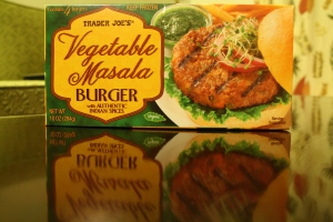masala-burger-box