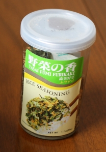 rice-seasoning-2