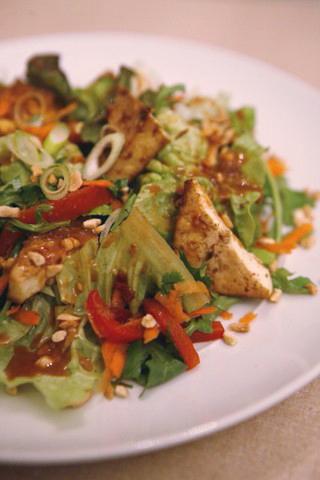 salad-plated1