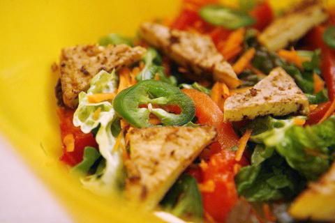 salad-yellow-bowl-2
