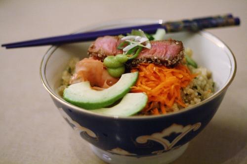 sushi-salad-bowl
