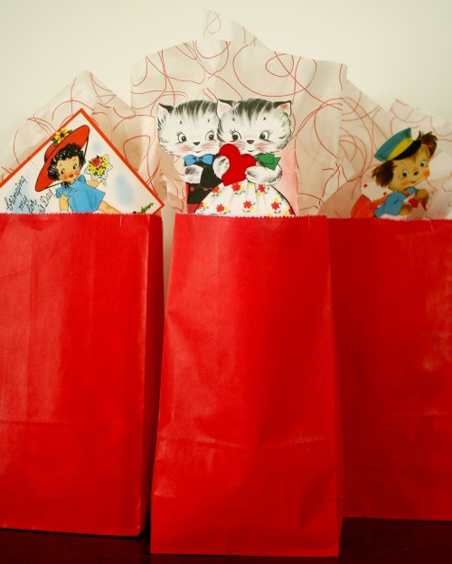 valentine-bags-vertical1