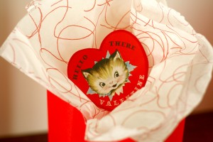 valentine-kitty1