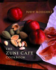 zuni-cafe-cookbook
