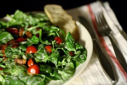 blt-salad-color-adjustjpg