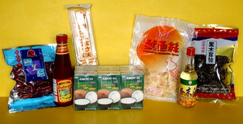 chinese-grocery-items-3