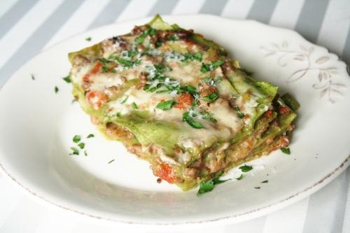 lasagna-lead