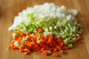 mirepoix-chopped1