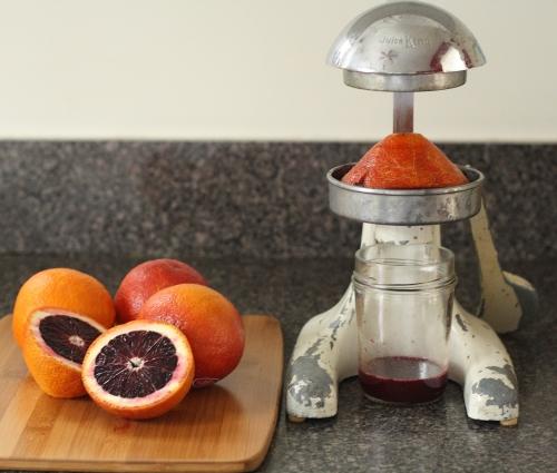 oranges-juicer1