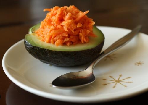 avocado-carrot-crop