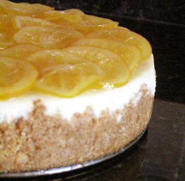 cheesecake-side-view