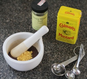 mustard-ingredients