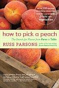 pap HT pick a Peach