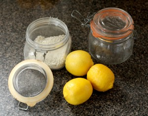 preserved-lemon-prep1