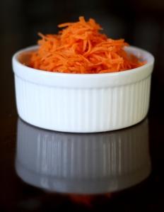 shredded-carrots-crop