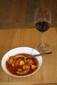 soup-wine
