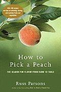 ht pick a peach