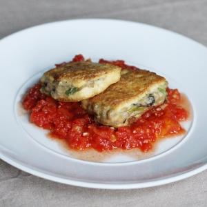 plated tofu 2 square