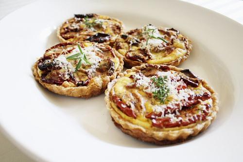 tarts on platter wide 1
